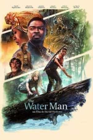 L'Homme de l'eau streaming vf