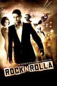 RockNRolla streaming vf