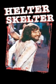 Helter Skelter (1976)