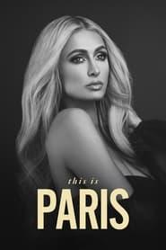 This Is Paris (2020)