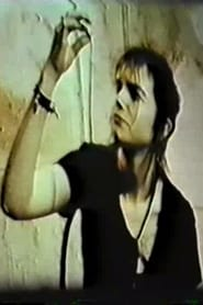 Worm Movie (1985)