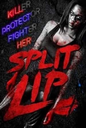Split Lip Dublado Online