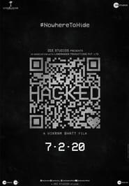 Hina Khan Film 'Hacked' 2020 HINDI Movie Review