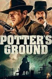 Potter's Ground (2021)