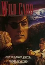 Wild Card (1992)