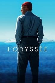 L'Odyssée Poster
