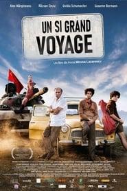 Un si grand Voyage streaming vf