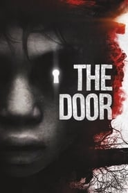 The Door streaming vf