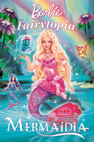 Barbie Mermaidia streaming vf