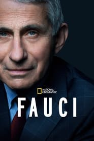 Fauci (2021)