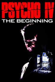 Psycho IV – The Beginning (1990)