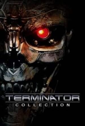 O Exterminador do Futuro: Gênesis Dublado Online