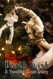 Death Wish (2010)