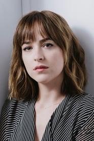 Photo of Dakota Johnson