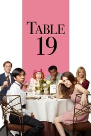 image for Table 19 (2017)