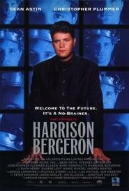 Harrison Bergeron streaming vf