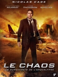 Le Chaos streaming vf
