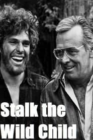 Stalk the Wild Child (1976)