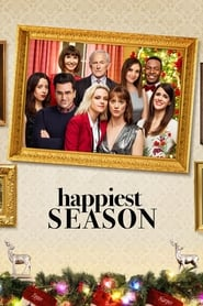 Happiest Season streaming vf