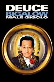 Deuce Bigalow: Gigolo à tout prix streaming vf