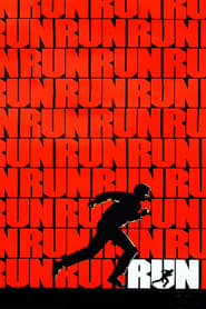 Run (1991)