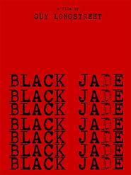 Black Jade (2020)