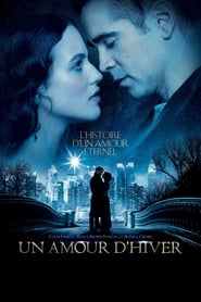 Un Amour d'hiver streaming vf