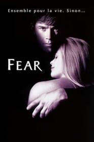 Fear streaming vf