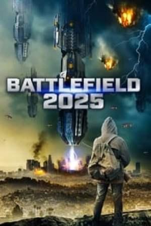 Battlefield 2025 streaming vf