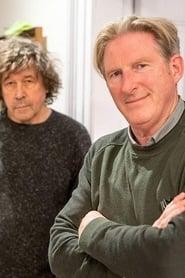 Searching for Sam: Adrian Dunbar on Samuel Beckett