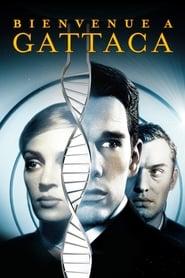 Bienvenue à Gattaca streaming vf