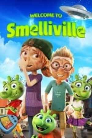 Smelliville streaming vf