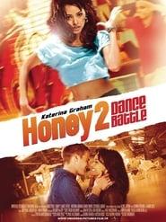 Honey 2, Dance Battle streaming vf