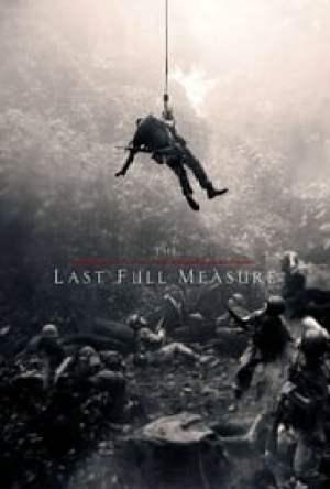 The Last Full Measure Dublado Online