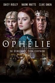 Ophelia streaming vf