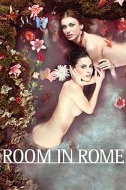Room in Rome streaming vf