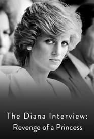 The Diana Interview: Revenge of a Princess (2020)