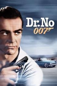 Dr. No streaming vf