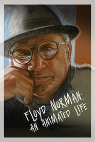 image for movie Floyd Norman: An Animated Life (2016)