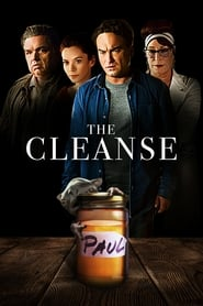 image for The Cleanse (2018)
