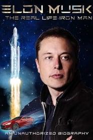 Elon Musk: The Real Life Iron Man (2018)
