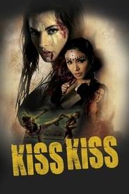 Kiss Kiss 2019 Movie WebRip Dual Audio Hindi Eng 300mb 480p 900mb 720p