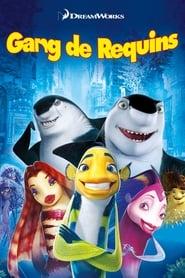 Gang de Requins streaming vf