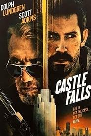 Castle Falls streaming vf