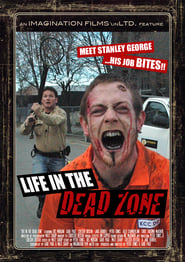 Life in the Dead Zone (2018)