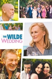 Streaming Full Movie The Wilde Wedding (2017) Online