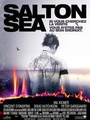Salton Sea streaming vf