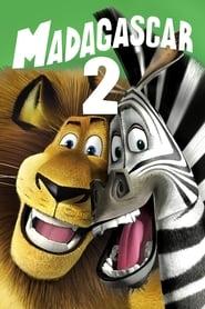 Madagascar 2 streaming vf