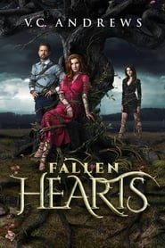 image for movie Fallen Hearts (2019)