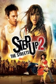 Step Up 2: The Streets streaming vf